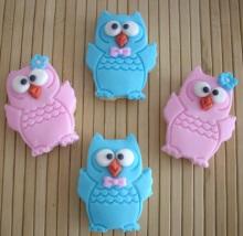 biscoitos-decorados-biscoitos-decorados-doces-de-festa-lembrancinhas-festa-infantil