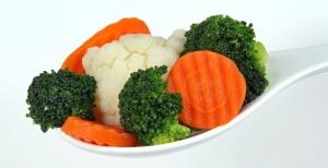 cenoura-brocolis-couveflor