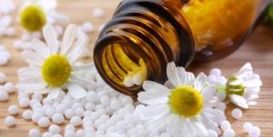 homeopaticos3