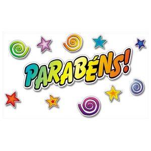 parabens-1