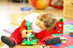 334196-Descubra-porque-o-ato-de-brincar-é-tão-importante-para-os-pequenos-2