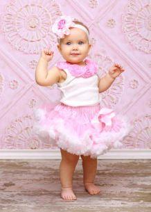 baby-pink-rosette-pettiskirt-set