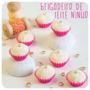 brigadeiro-de-leite-ninho8-copie