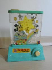 brinquedos antigos 2