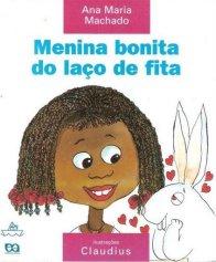 livros-infantis-menina-bonita-do-laço-de-fita