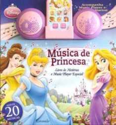 musica-de-princesa-livro-de-historias-e-music-player-especial