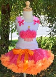 orange-pink-cupcake-pettisk