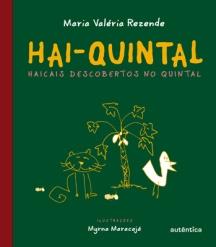 Quintal1